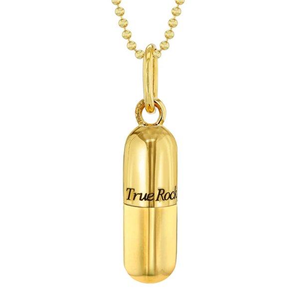 TR_18CT-Gold-Pill-Pendant-lg