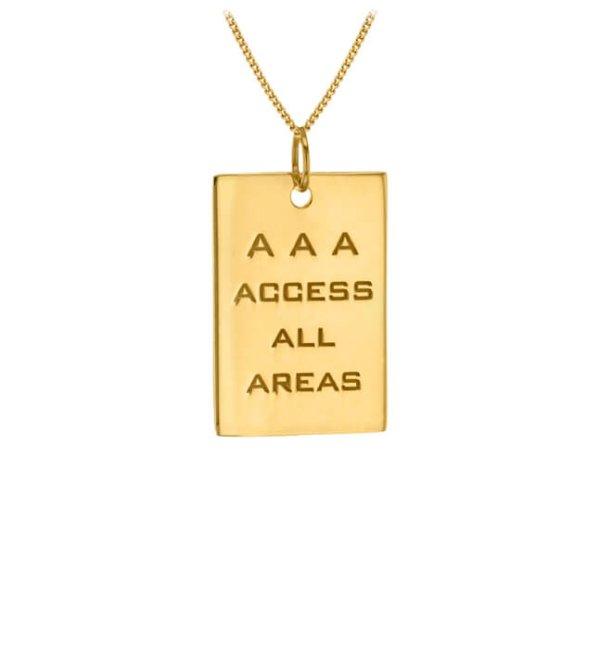 aaa-gold_3