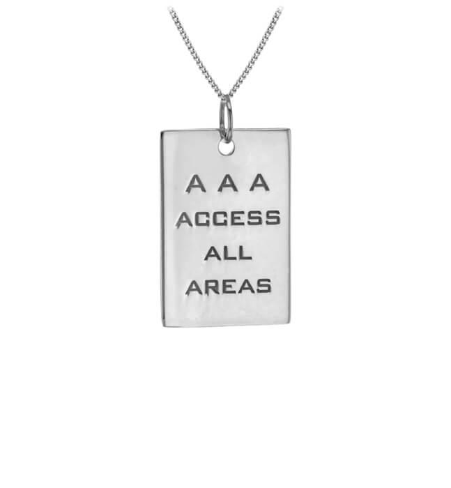 aaa-silver_3