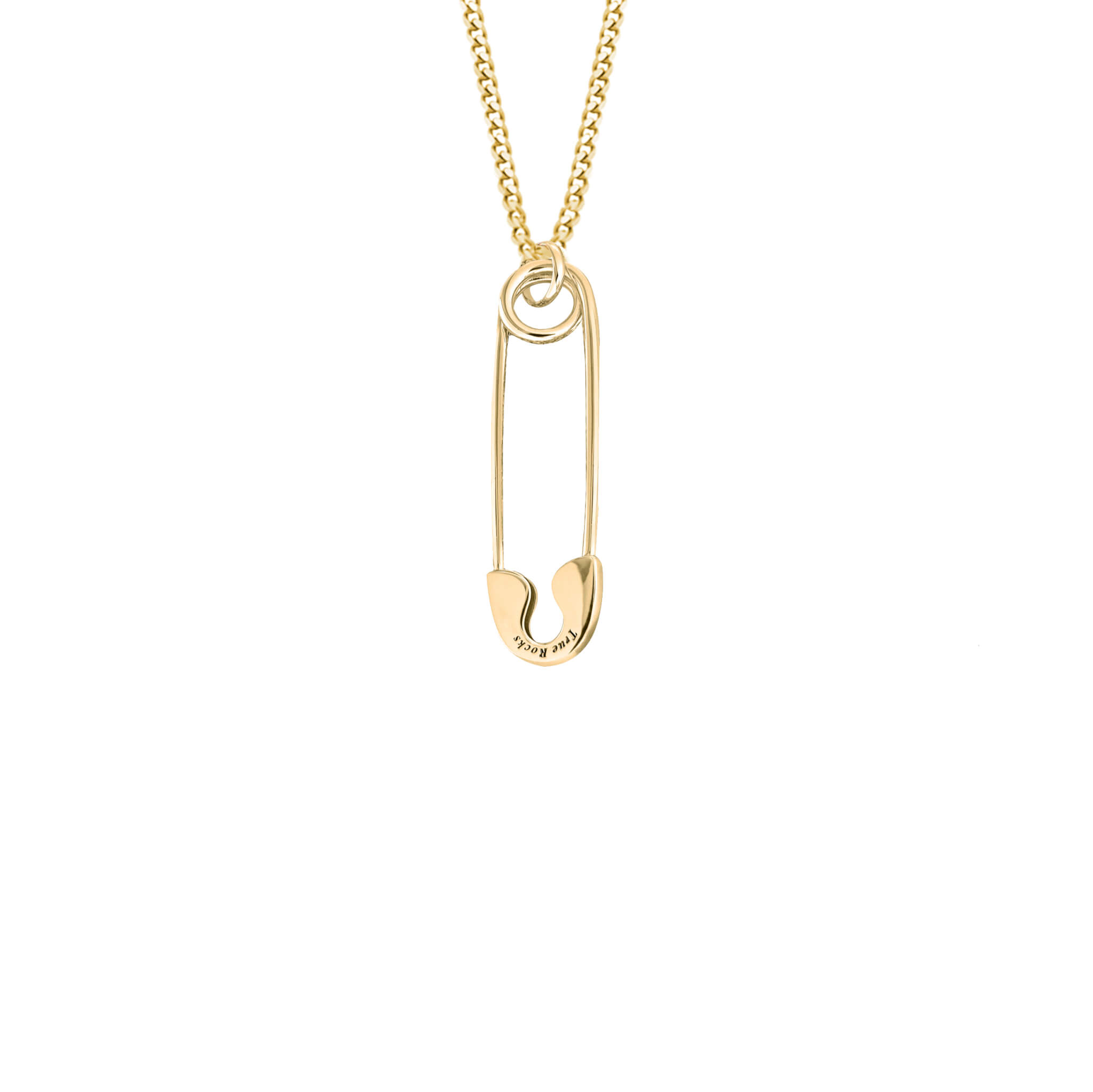 small tag white product text julez img dog bryant alt pendant gold