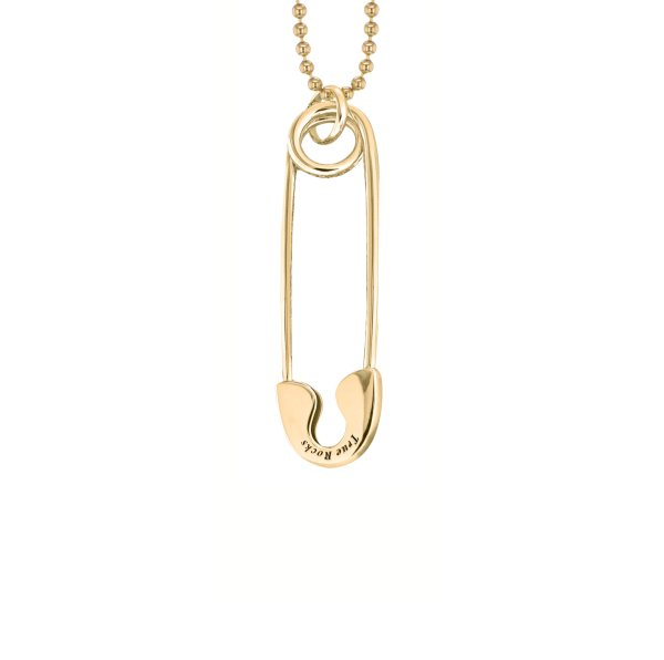 pin-yellow-with-chain-002-medium