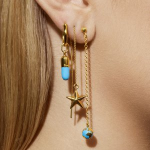 TR_turquoise_pill_star_globe_gold_EAR
