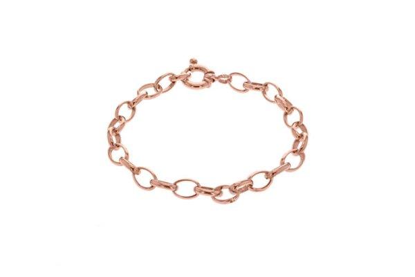 bracelet-_rose