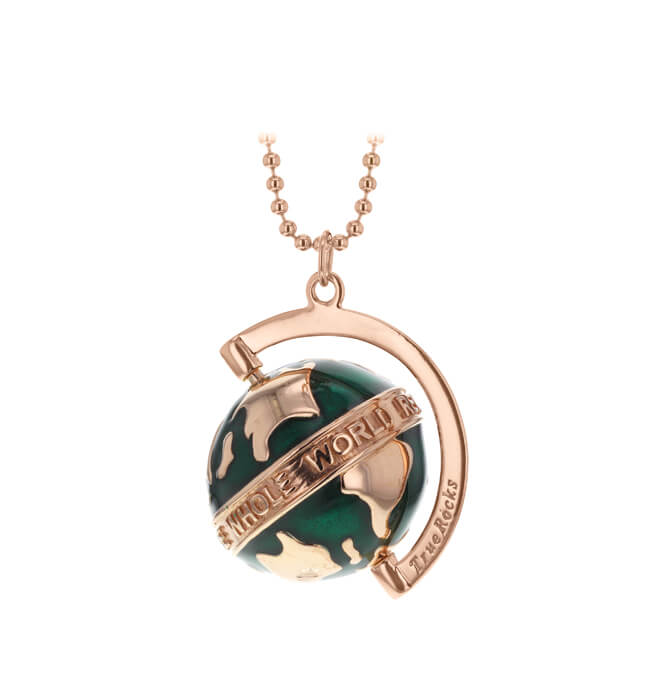 globe-green-rose-tiny