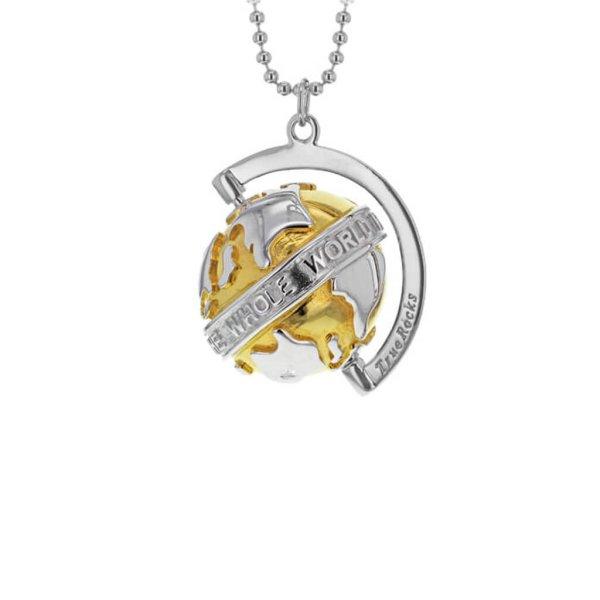 globe-silver-yellow-small