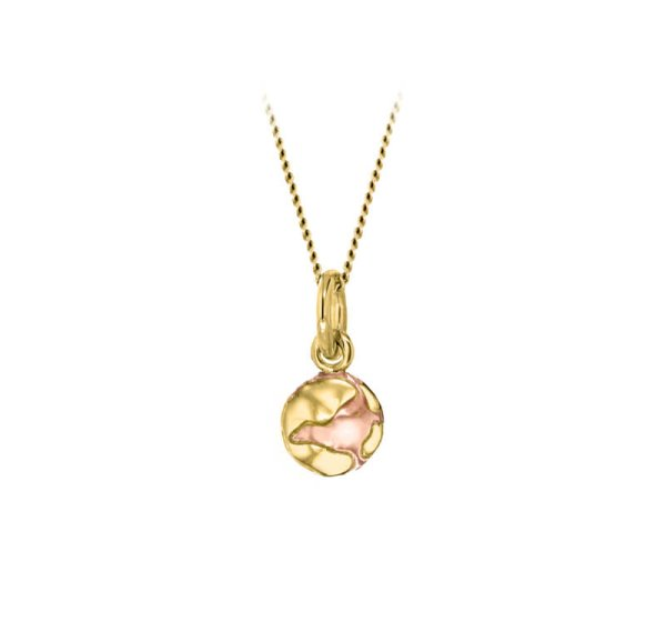 mini-globe-pendant-yellow-rose