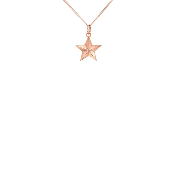 star-rose-mini_20