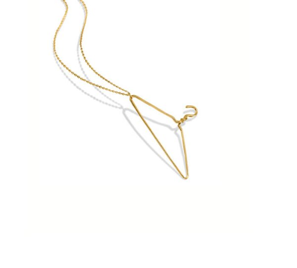 hanger-new-gold-small