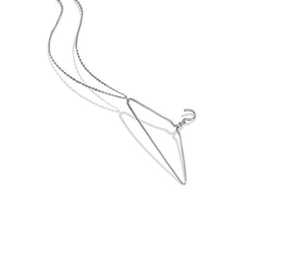 hanger-new-silver-small