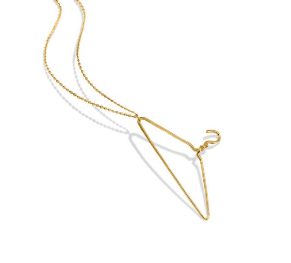 hanger-new-gold
