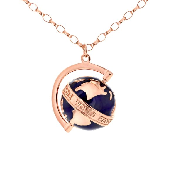 navy-rose_gold-globe_med