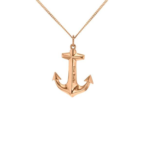 big anchor 3 colours