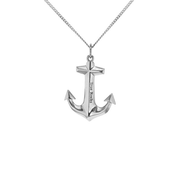big anchor 3 colours