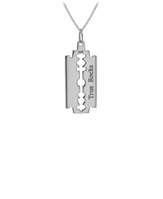 razor mini silver_2