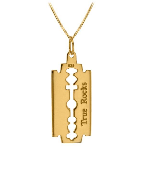 razor small gold_2