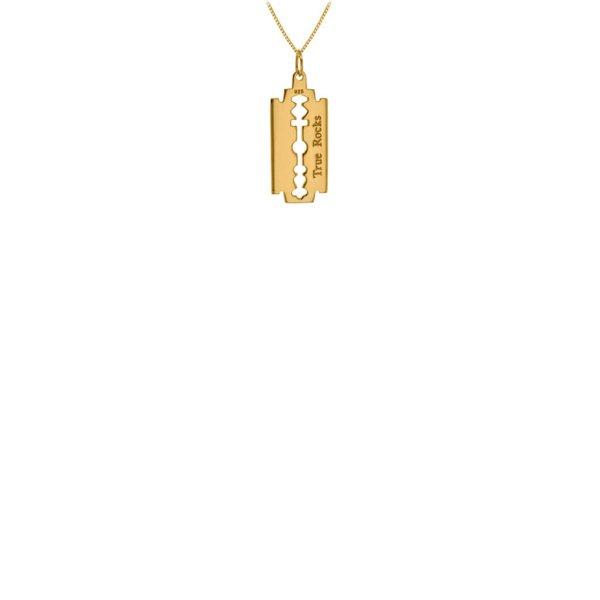 razor-small-gold_mini_20