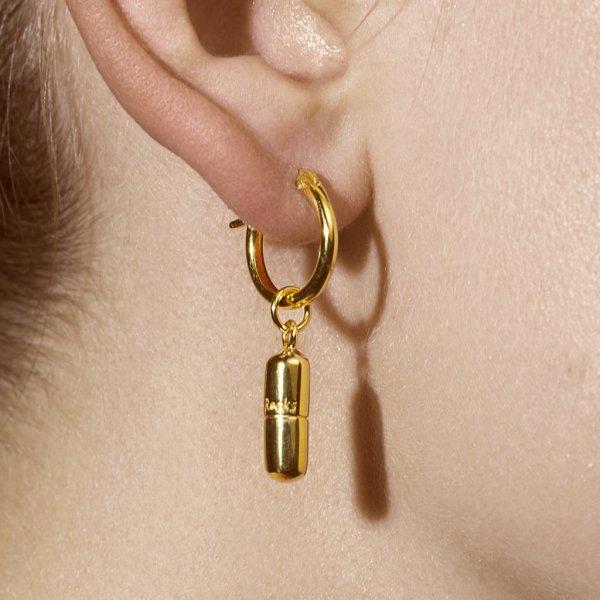 TR_goldPill_hoop_EAR