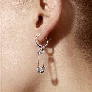 TR_silver_safetypin_Ear_DSC6368f1