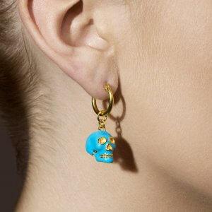 TR_turquoise_enamel_gold_on_ear
