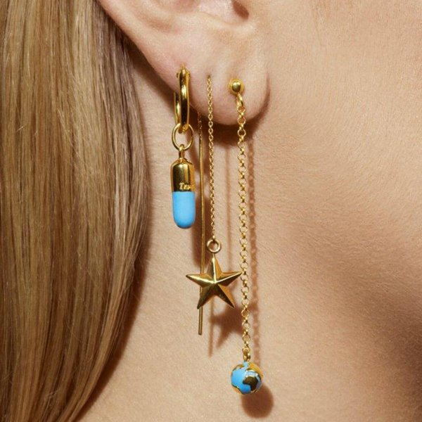 TR_turquoise_gold_Earrings