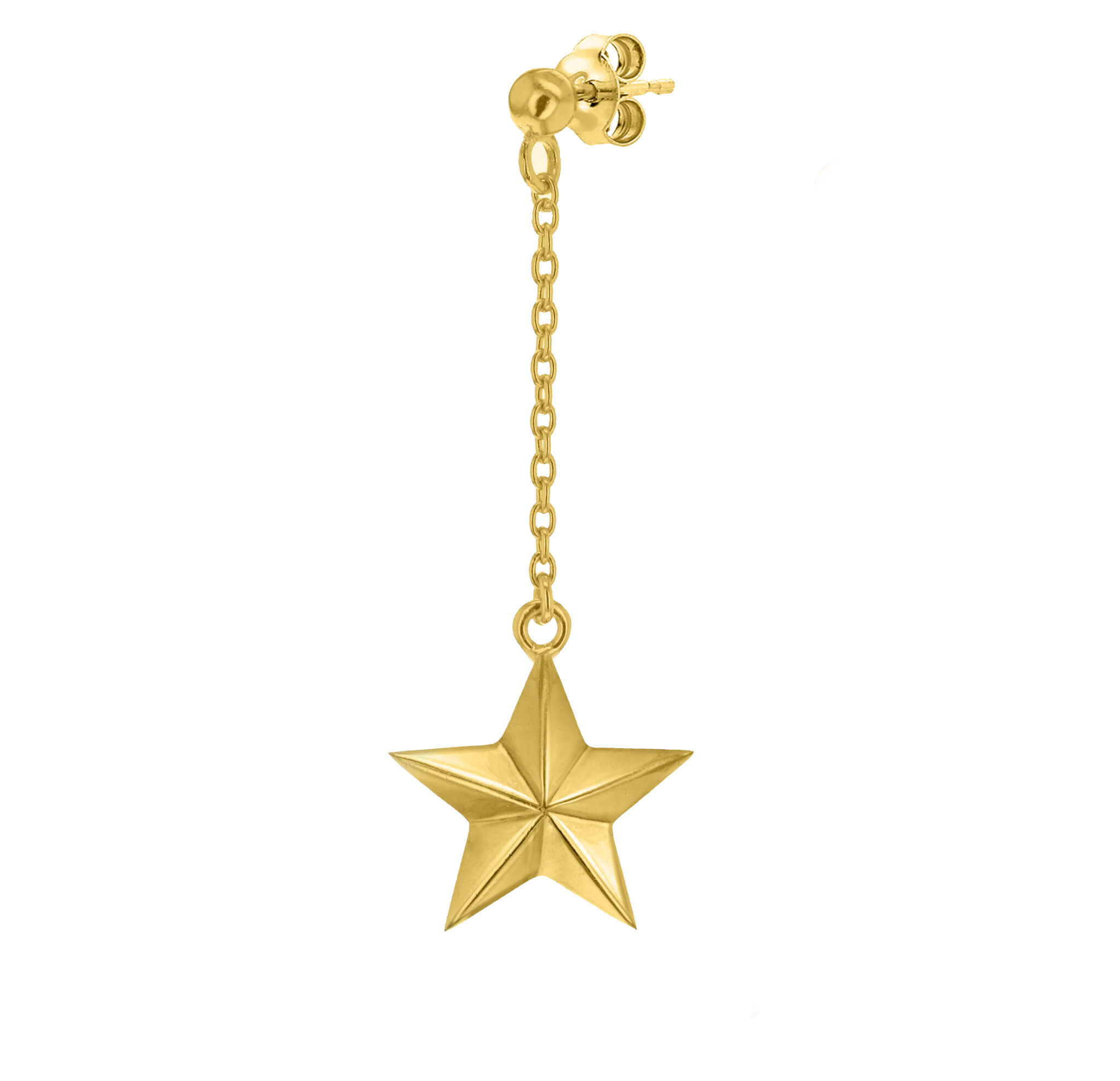 star earrings yellow.jpg1