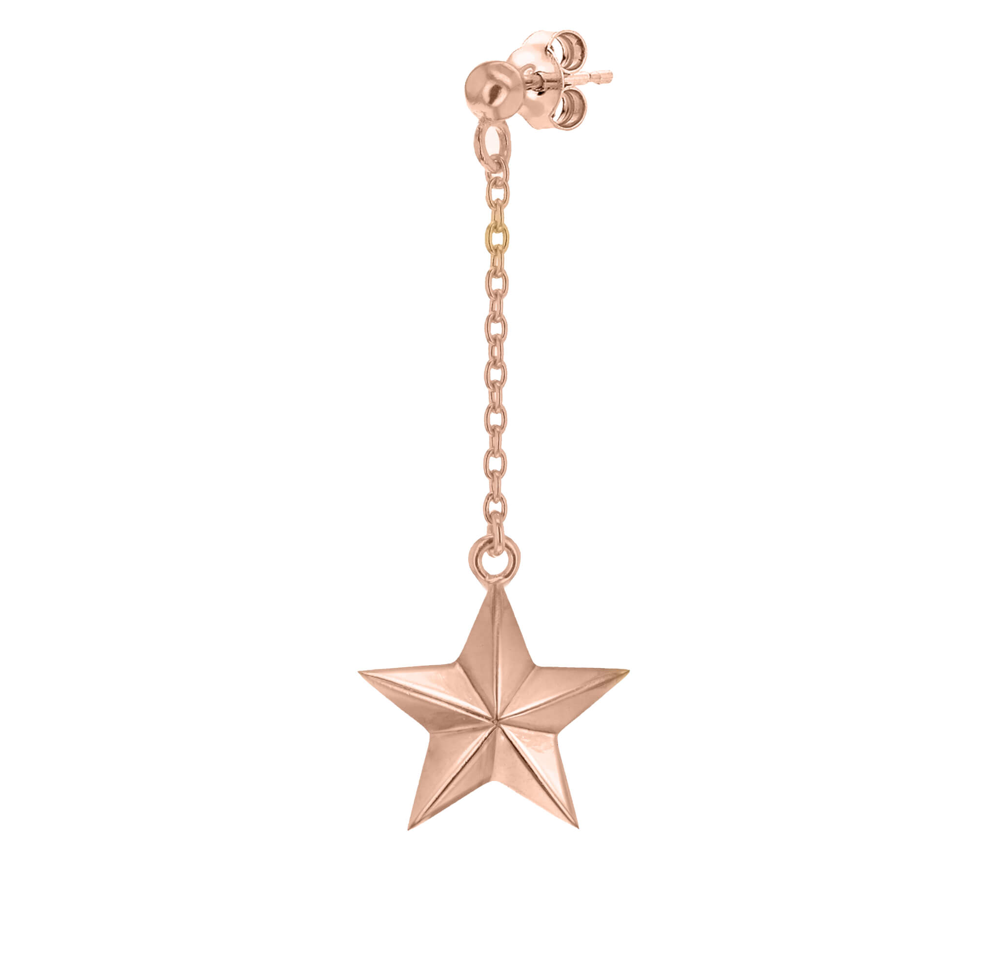 star earrings rose.jpg1
