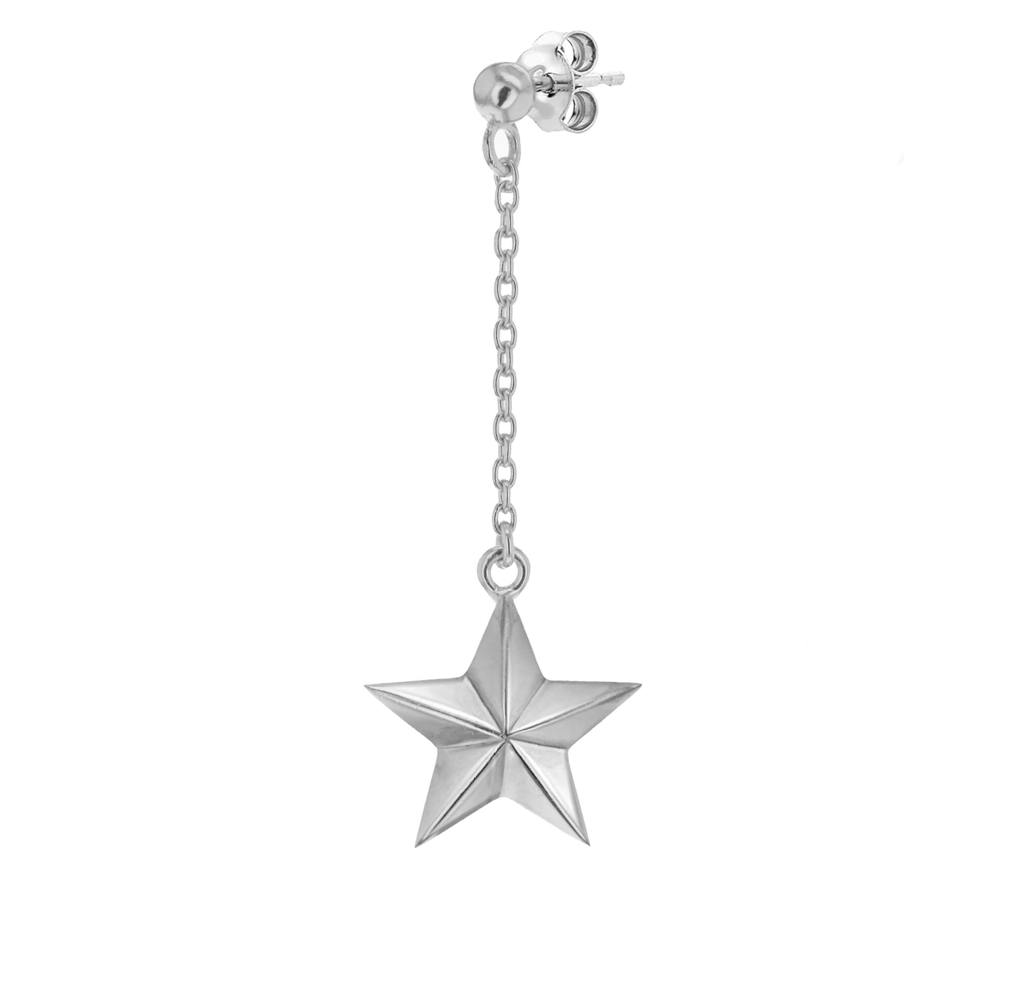 star earrings silver.jpg1