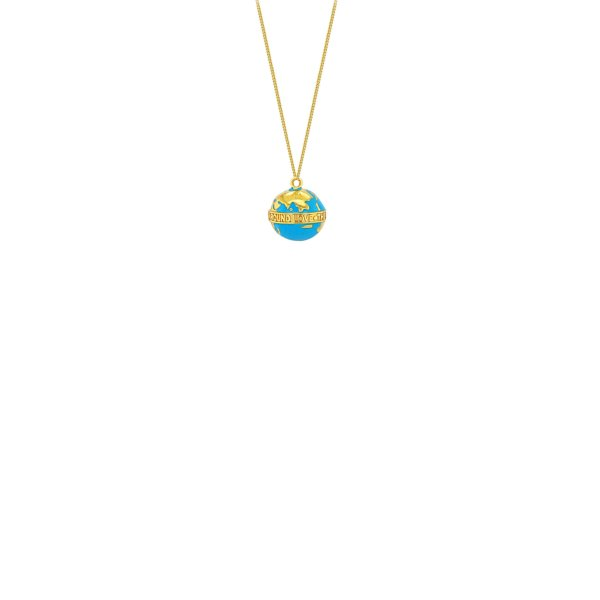 Turquoise-Globe-on-Fine-Chain_mini