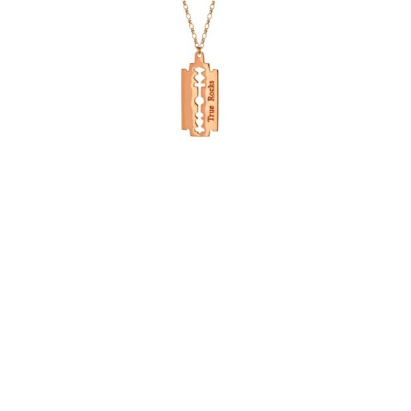 rose-gold-mini-razor-blade-pendant_20