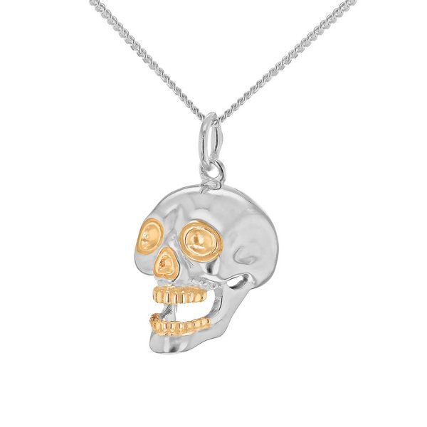 2tone-grey-skull-yellow-eyes-close