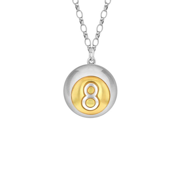 TWO-TOME-8-BALL-NECKLACE-clsoe