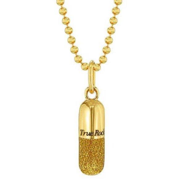 GOLD-GLITTER-PILL_lg2