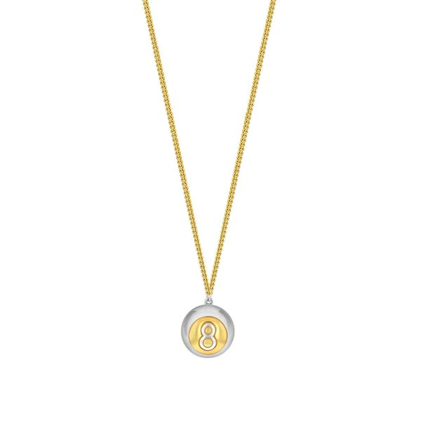 2tone_Silver-8-Ball-on-Fine-Gold-Chain