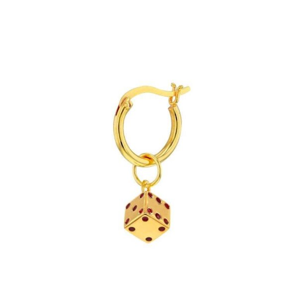true-rocks-las-vegas-gold-dice-earring